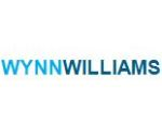 Wynn Williams logo